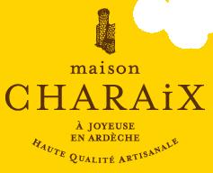 Boutique Maison Charaix